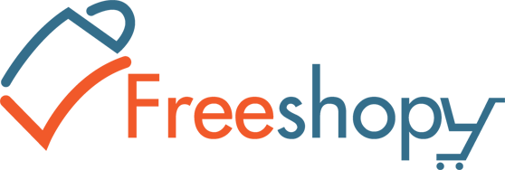 9ad973c936153 انشاء متجر الكتروني عربي - FreeShopy